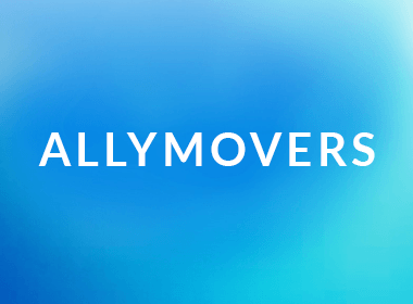 allymovers